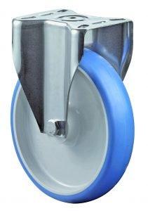 Rustfri hjul - Hjul - Justkolding ApS - 8